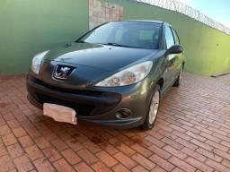Peugeot 2009 207 1.6
