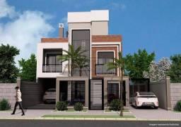Título do anúncio: RESIDÊNCIA EM CONDOMÍNIO com 3 dormitórios à venda com 217.88m² por R$ 948.000,00 - CURITI