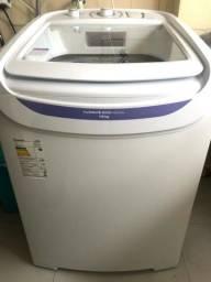 Lavadora Electrolux 13kg