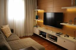 Apartamento, 157 m² - venda por R$ 1.489.000,00 ou aluguel por R$ 6.500,00/mês - Vila Mari
