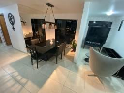 Lindo Apartamento com 05 Quartos na Jatiúca, Ponta Verde, Porto, Mangabeiras