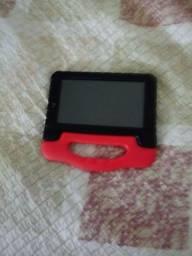 Título do anúncio: Tablet Infantil Na Garantia