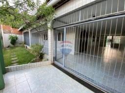 Casa com 3 dormitórios à venda, 291 m² por R$ 300.000,00 - Pitimbu - Natal/RN