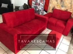 Título do anúncio: Sofá sofá sofá 750