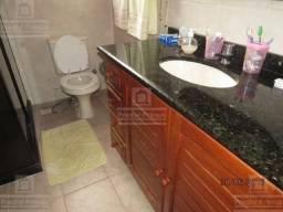 Venda - 4559 - Apartamento Conego
