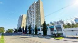 Título do anúncio: Apartamento com 3 dormitórios à venda, 123 m² por R$ 685.000,00 - Campo Comprido - Curitib