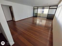 Título do anúncio: Excelente apartamento à venda no Edifício Imperial ? Portaria 24h!!