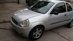 Ford KA 2005/2006 em excelente estado