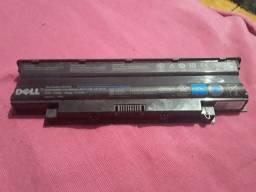 Bateria de notebook DELL