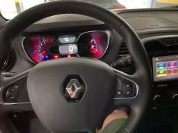 Título do anúncio: Renault Captur 1.6 - Completa