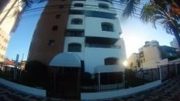 Apartamento de Alto Padrão na Avenida Soares Lopes