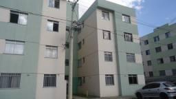Título do anúncio: VESPASIANO - Apartamento Padrão - Santa Clara