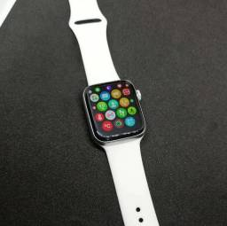 Smartwatch Lacrado smartwatch Entrega grátis