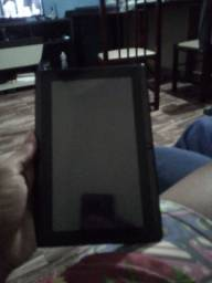 Tablet Every E700