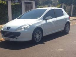 Peugeot 307 2009 1.6