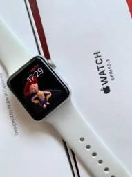 Relógio Whach Apple 3serie
