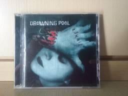 Drowning Pool Original