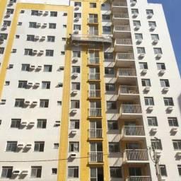 Título do anúncio: Vende-se Excelente Apartamento no Ed. Ville Solare