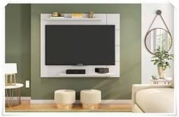 """Título do anúncio: Preço Bom!! Painel Cross (Tv até 58"""") - Frete Grátis"""