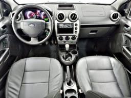 Ford Fiesta 2014 1.6 Com Gas Completo