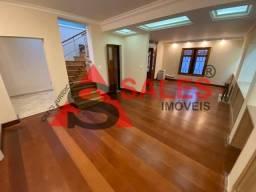 Casa Sobrado com 4 dormitórios sendo 2 suítes, 290 m² à venda por R$ 5.000.000,00 e para l