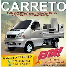 CARRETO CARRETO CARRETO CARRETO CARRETO CARRETO CARRETO CARRETO CARRETO CARRETO CARRETO !