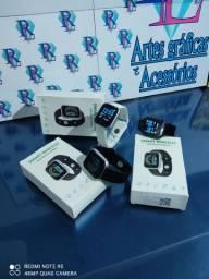 Relógios smartwatch Novos