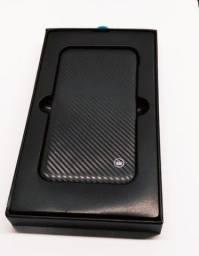 Título do anúncio: Carregador Portátil - Power Bank Pocket 5000mah E20 - Kimaster