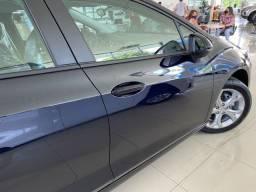 Título do anúncio: Novo Cruze Sedan Turbo 153cv 2022