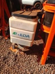 Título do anúncio: Distribuidor de sementes Ikeda