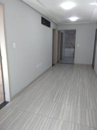 Apartamento 1 Andar Com Varanda No Heliópolis em Garanhuns!