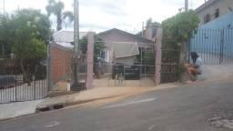 Casa grande bairro Vargas aceito troca por carro e caminhonete