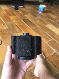 Filtro jad sf 103