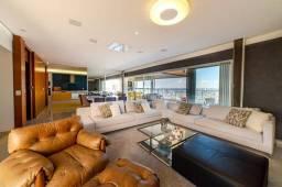Título do anúncio: TRK - Cobertura Duplex Great Urban House - 411 m2