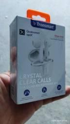 Título do anúncio: Fone Bluetooth Tronsmart