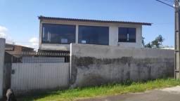 Casa Grande no bairro Rio da Onça em Matinhos