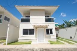 67 Casa em condomínio 127m² no Gurupi com 03 quartos, Garantia de qualidade!(TR12385)MKT