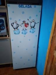 Frizer de gavetas