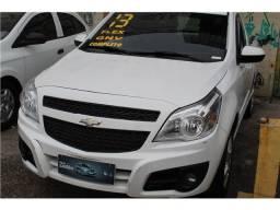Chevrolet Montana 2013 1.4 mpfi sport cs 8v econo flex 2p manual