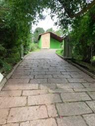 Casa para locação em Campo do Coelho
