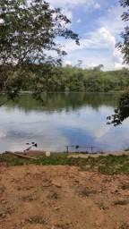 495 hectares, Beira Rio Manso, Um Sonho Um Paraíso