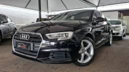 Título do anúncio: Audi A3 Sedan 1.4 TSFI 4P