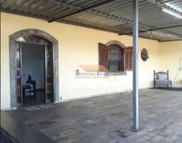 Casa à venda com 2 dormitórios em Caiçara, Belo horizonte cod:47537