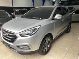 Título do anúncio: Hyundai ix35 2.0 GL 2WD (Aut) (Flex)