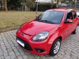 Título do anúncio: Ford ka 2012