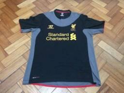 Camisas de Futebol Internacionais
