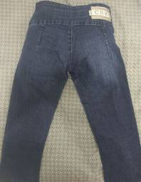 Título do anúncio: Calça Jeans com elastano