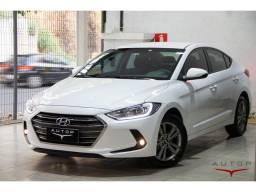 Título do anúncio: Hyundai Elantra 2.0 16v GLS (Aut)