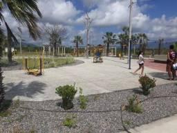 Garanta Seu Lote Liberado Para Construir Sem Burocracia em Maracanaú