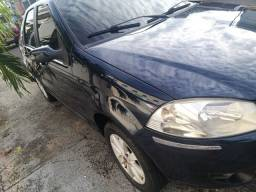 Fiat Siena 1.0 EL 2011 2011 Completo